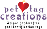PetTagCreations