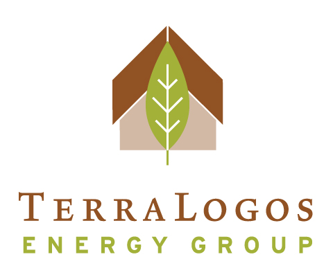 Terra Logos Energy Group