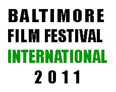 baltimore_film_fest
