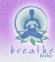 breathe_books_logo