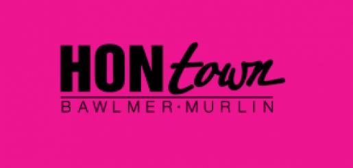 hontown