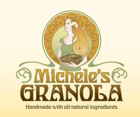 micheles_granola