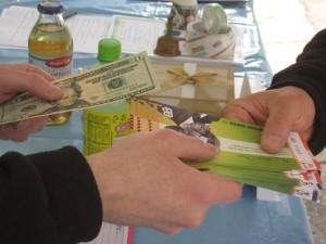 2011-04-17 Exchange