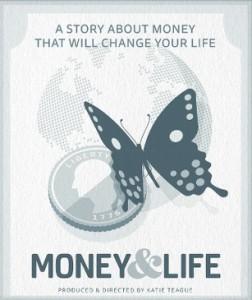 Money-Life