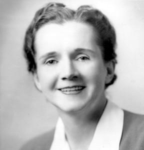 Rachel-Carson-cropped